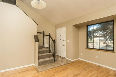 2388 HORIZON DR, Pocatello, ID 83201 - Photo 2