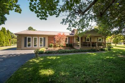 MARCA DR., Lucasville, OH 45648 - Photo 2