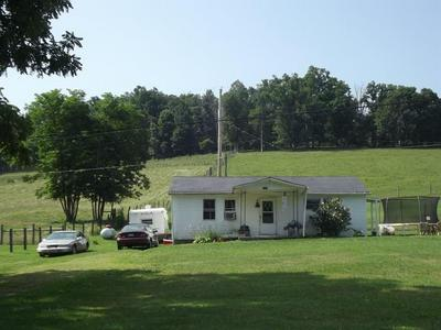 GEPHART, Wheelersburg, OH 45694 - Photo 1