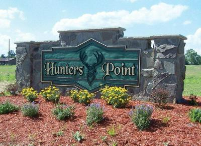 HUNTERS POINT, Wheelersburg, OH 45694 - Photo 2