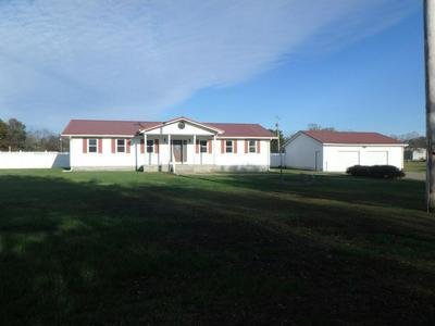 172 PENIX ST, South Shore, KY 41175 - Photo 1