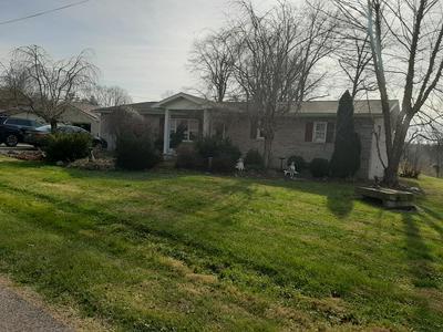 COLLINGWOOD AVE., Wheelersburg, OH 45694 - Photo 1