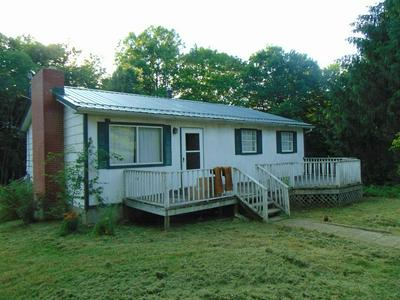JOHNSON HILL ROAD, Waverly, OH 45690 - Photo 1