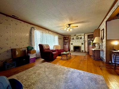 MABERT ROAD, Portsmouth, OH 45662 - Photo 2