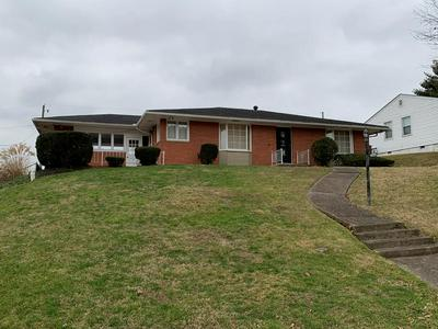 CARROL DR, Portsmouth, OH 45662 - Photo 1