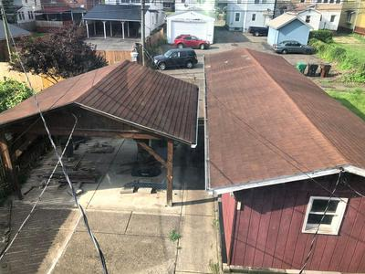 18TH ST., Portsmouth, OH 45662 - Photo 2