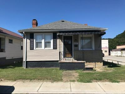 RHODES AVE, Portsmouth, OH 45662 - Photo 2