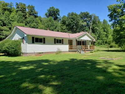 COON HOLLOW RD, Lucasville, OH 45648 - Photo 1
