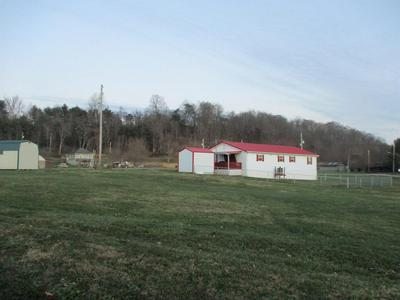 ASH, Wheelersburg, OH 45694 - Photo 2