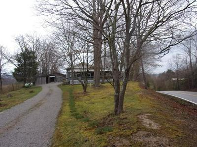 ST RTE 348, Blue Creek, OH 45616 - Photo 1