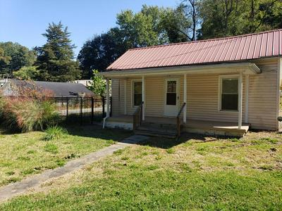 DUTEY, Ironton, OH 45638 - Photo 1