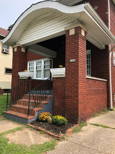 WALLER STREET, Portsmouth, OH 45662 - Photo 2