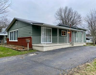 DEWEY AVE, Wheelersburg, OH 45662 - Photo 2