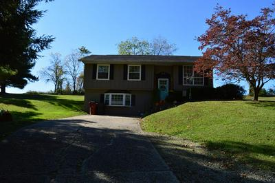 TICK RIDGE, Wheelersburg, OH 45694 - Photo 1