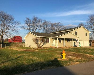 CONNIE AVE, Wheelersburg, OH 45694 - Photo 2