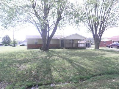 158 REDBIRD ST, Greenup, KY 41144 - Photo 1