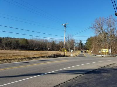 GLENDALE RD, Minford, OH 45653 - Photo 2