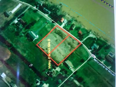 TIPTON LN, Stout, OH 45684 - Photo 1