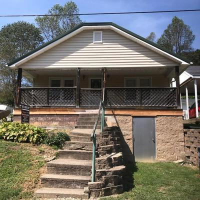 PINE ST., Lucasville, OH 45648 - Photo 2