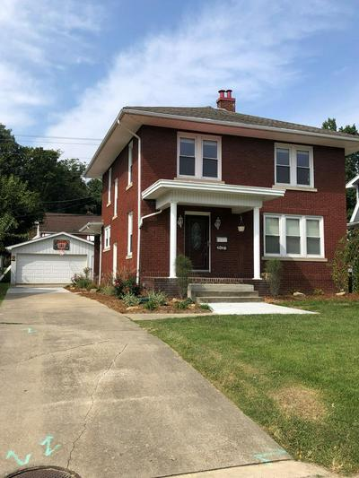 GRANDVIEW AVENUE, Portsmouth, OH 45662 - Photo 2
