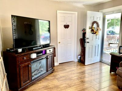 54 5TH AVE, South Shore, KY 41175 - Photo 2