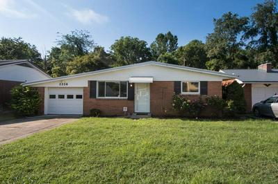 ECK CT., Portsmouth, OH 45662 - Photo 1