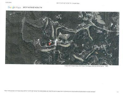2 OAKS DR, Flatwoods, KY 41139 - Photo 2