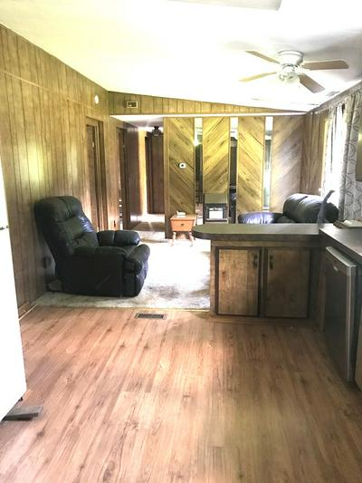 LUCASVILLE, Minford, OH 45653 - Photo 2