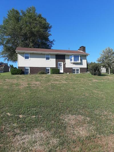 PATTON PLACE DRIVE, Wheelersburg, OH 45694 - Photo 1