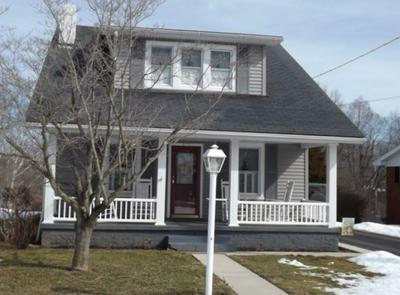 HERMS HILL, Wheelersburg, OH 45694 - Photo 1