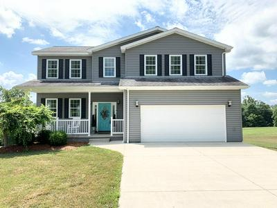 GLADES ROAD, Minford, OH 45653 - Photo 1