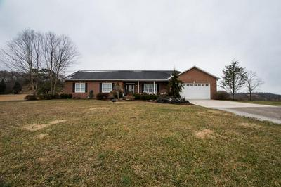 688A DODGE AVE, MINFORD, OH 45653 - Photo 1