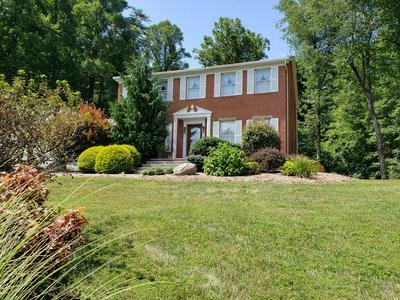OLIVER ROAD, Minford, OH 45653 - Photo 2