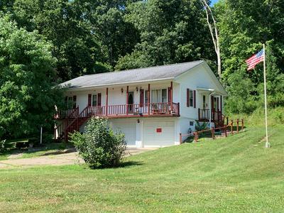 FOREMAN, Waverly, OH 45690 - Photo 1