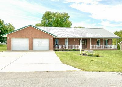 BETHANY ST, Wheelersburg, OH 45694 - Photo 2