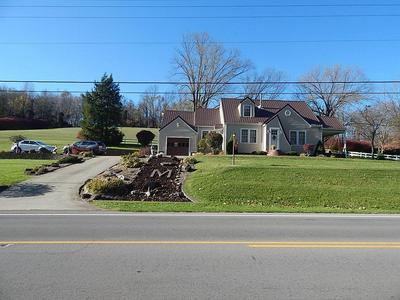 SR 140, Wheelersburg, OH 45694 - Photo 1