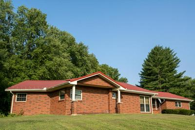 US ROUTE 23, Lucasville, OH 45648 - Photo 1