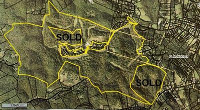 1 OAKS DR, Flatwoods, KY 41139 - Photo 2