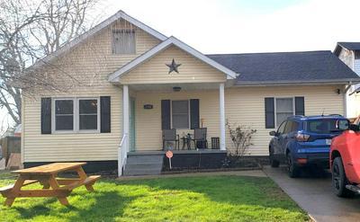 MATHIOTT, Wheelersburg, OH 45694 - Photo 1