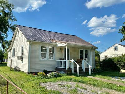 54 5TH AVE, South Shore, KY 41175 - Photo 1