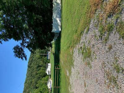 SR 139, Minford, OH 45653 - Photo 2