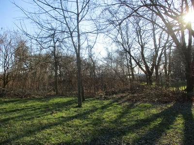 GREEN, Wheelersburg, OH 45694 - Photo 1