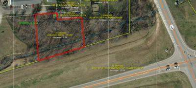 SR 348, Lucasville, OH 45648 - Photo 1
