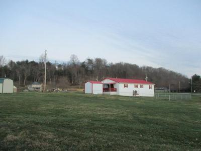 ASH, Wheelersburg, OH 45694 - Photo 1