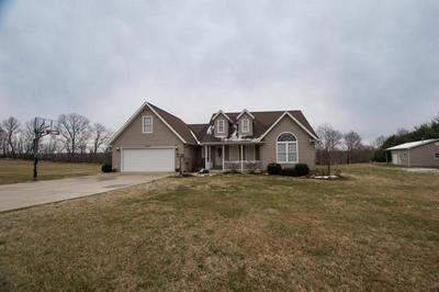 688 DODGE AVE, MINFORD, OH 45653 - Photo 1