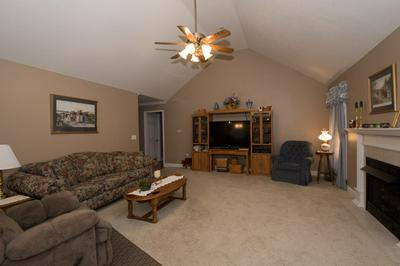 688 DODGE AVE, MINFORD, OH 45653 - Photo 2