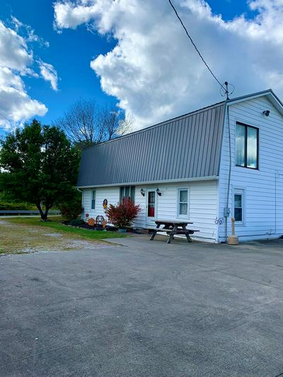 DIXON MILL RD, Wheelersburg, OH 45694 - Photo 1