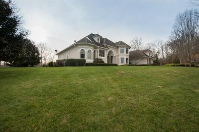 RIVER VIEW CT., Stout, OH 45684 - Photo 2