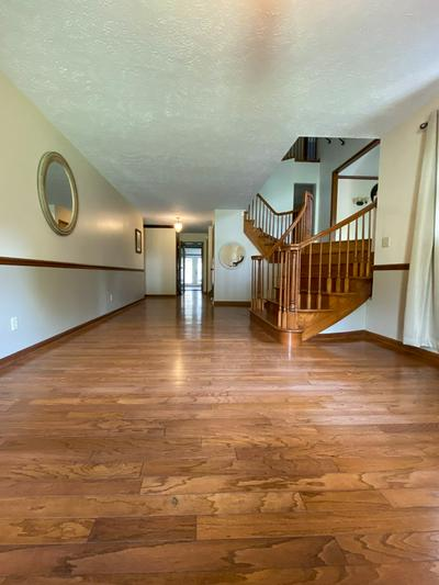 CHATEAU DRIVE, Portsmouth, OH 45662 - Photo 2
