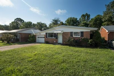 ECK CT., Portsmouth, OH 45662 - Photo 2